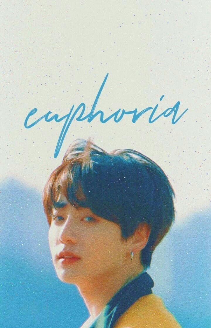 euphoria - photo #49