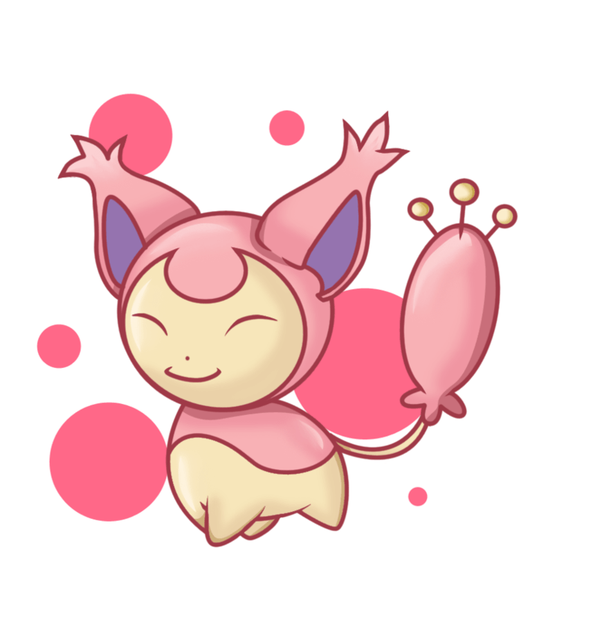 skitty hd wallpapers wallpaper cave