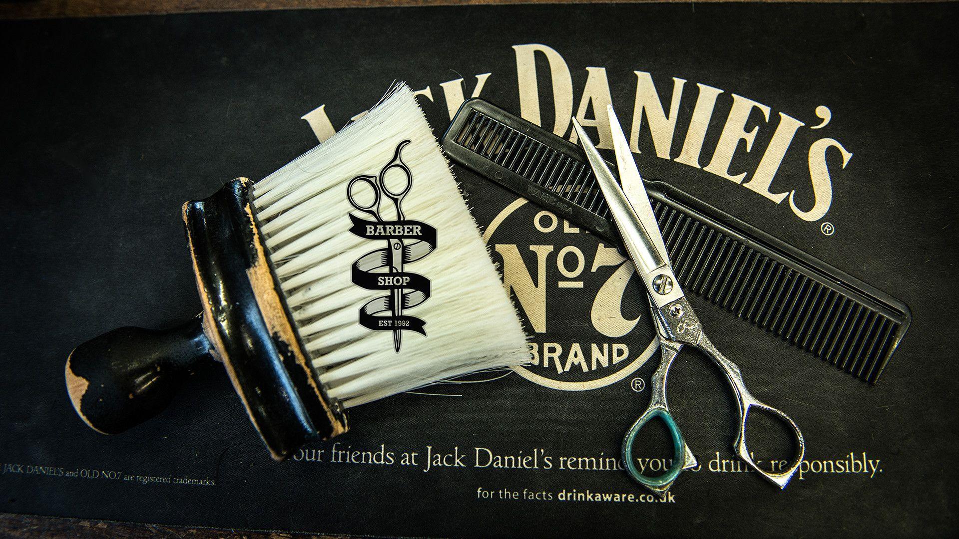 barber shop wallpaper uk labzada wallpaper