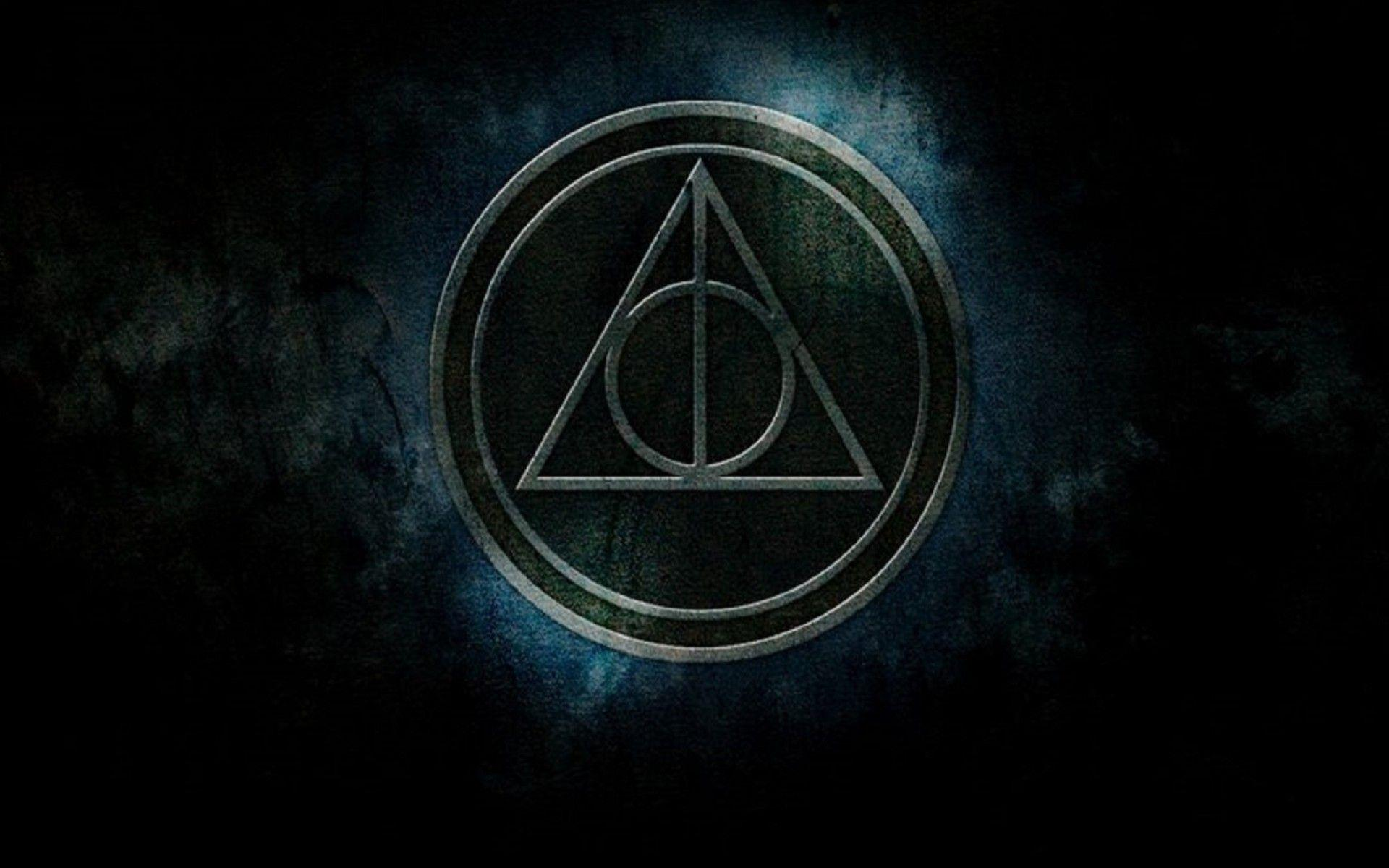 Harry Potter Hd Wallpapers Wallpaper Cave