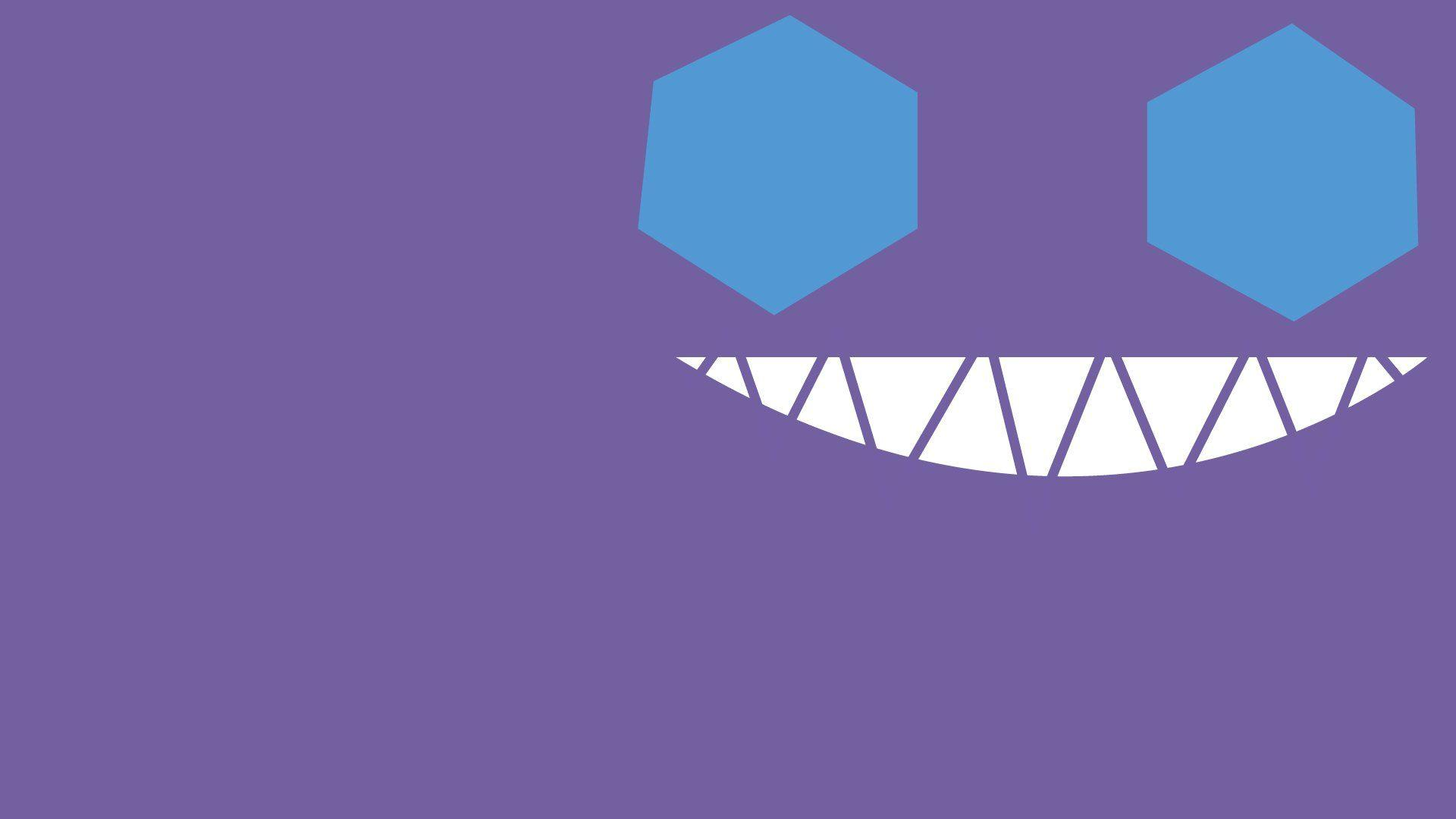 9 Sableye (Pokémon) HD Wallpapers | Background Images - Wallpaper Abyss