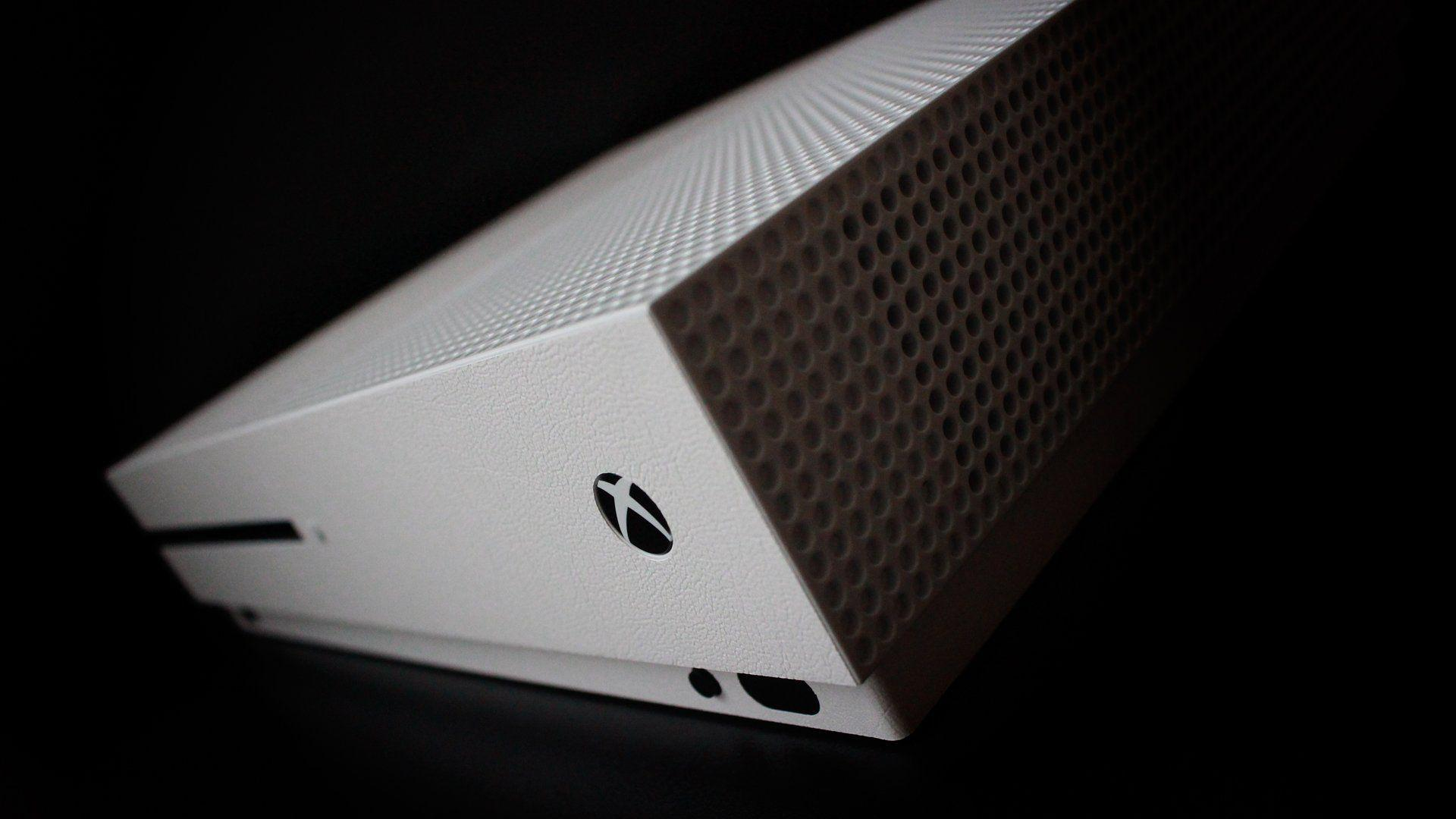 Xbox one s wallpapers wallpaper cave - Xbox one wallpaper template ...