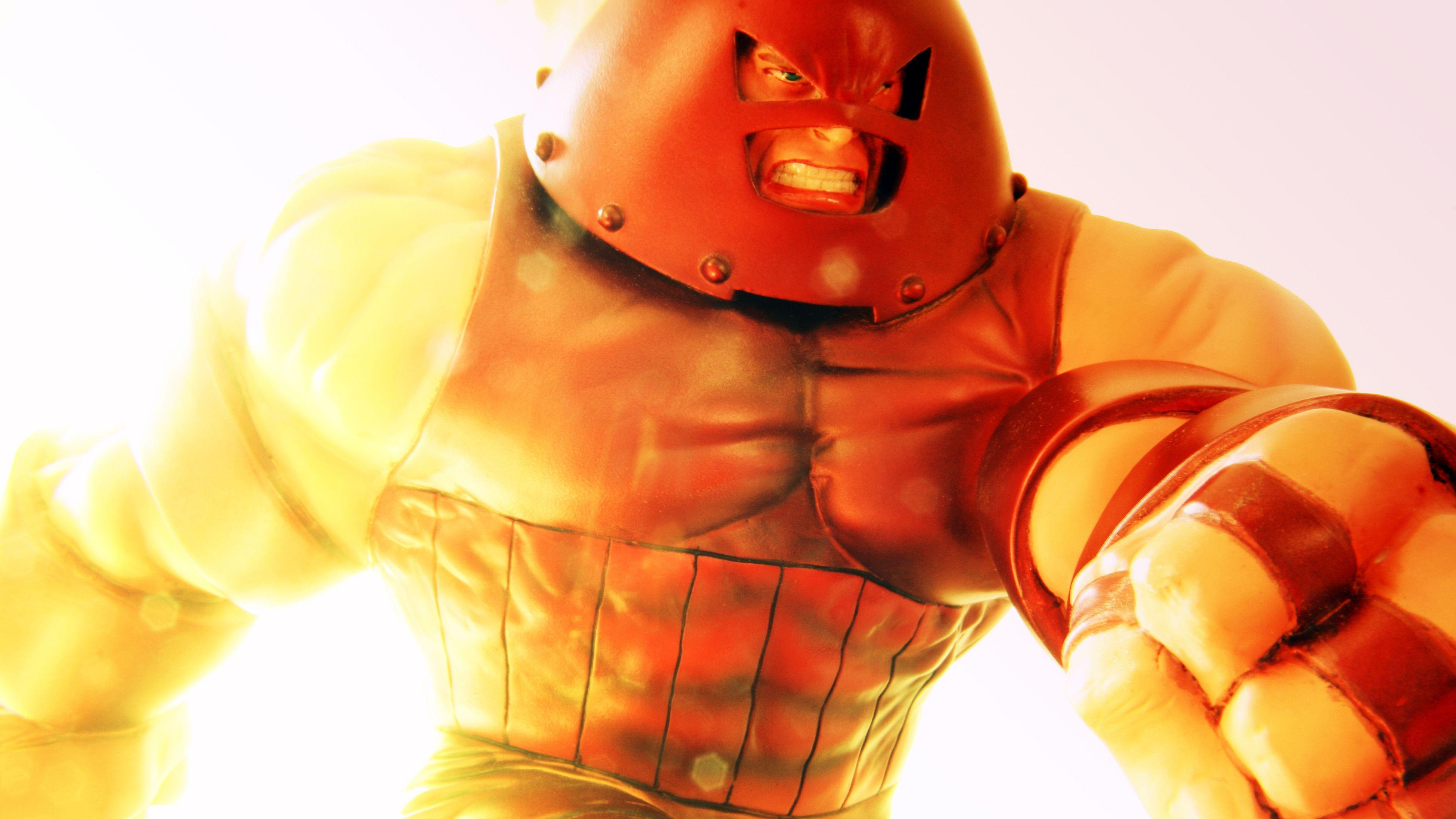 Juggernaut 4k Ultra HD Wallpaper and Background Image | 3900x2194 ...