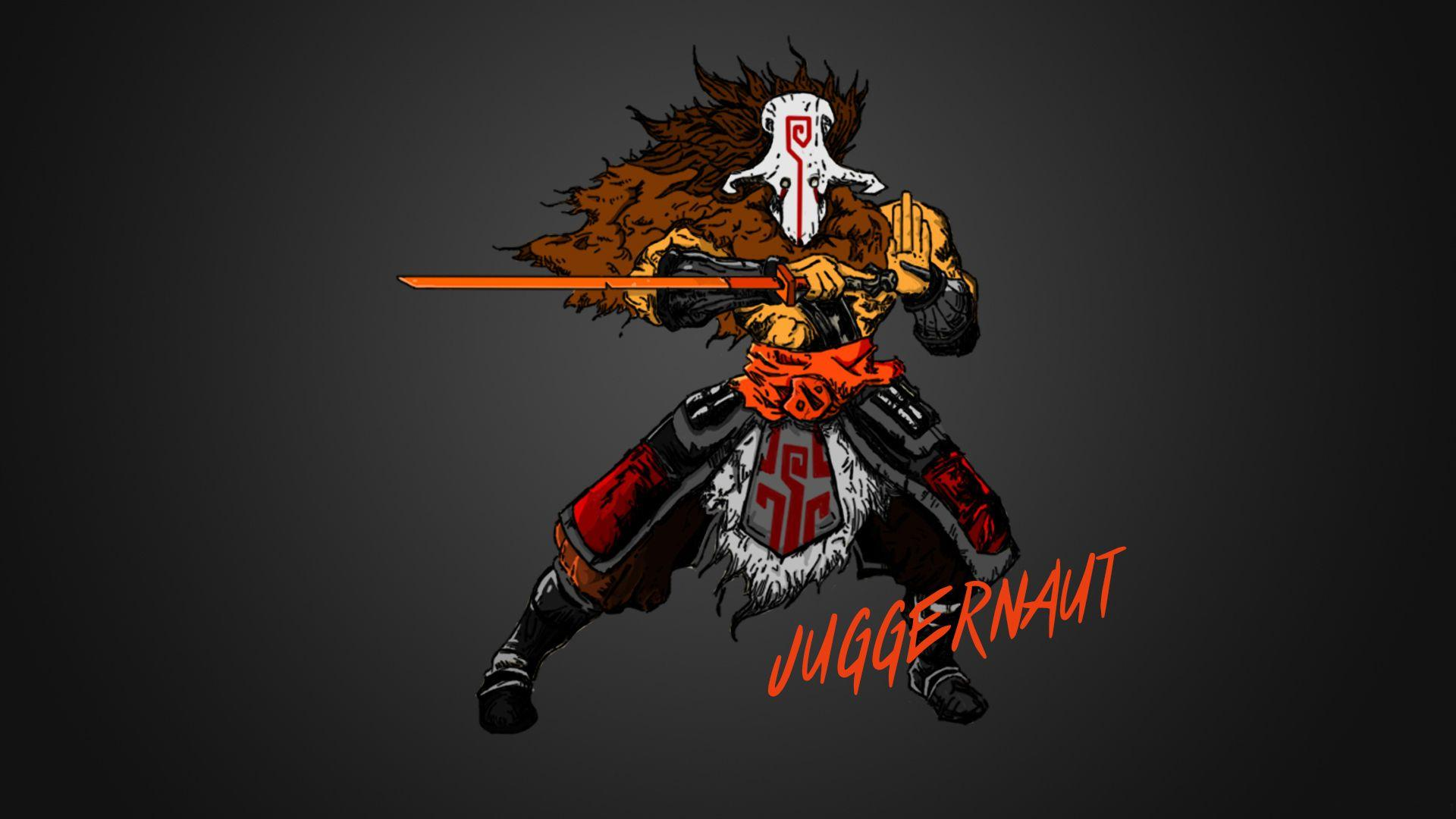 52 stocks at Juggernaut Wallpapers group