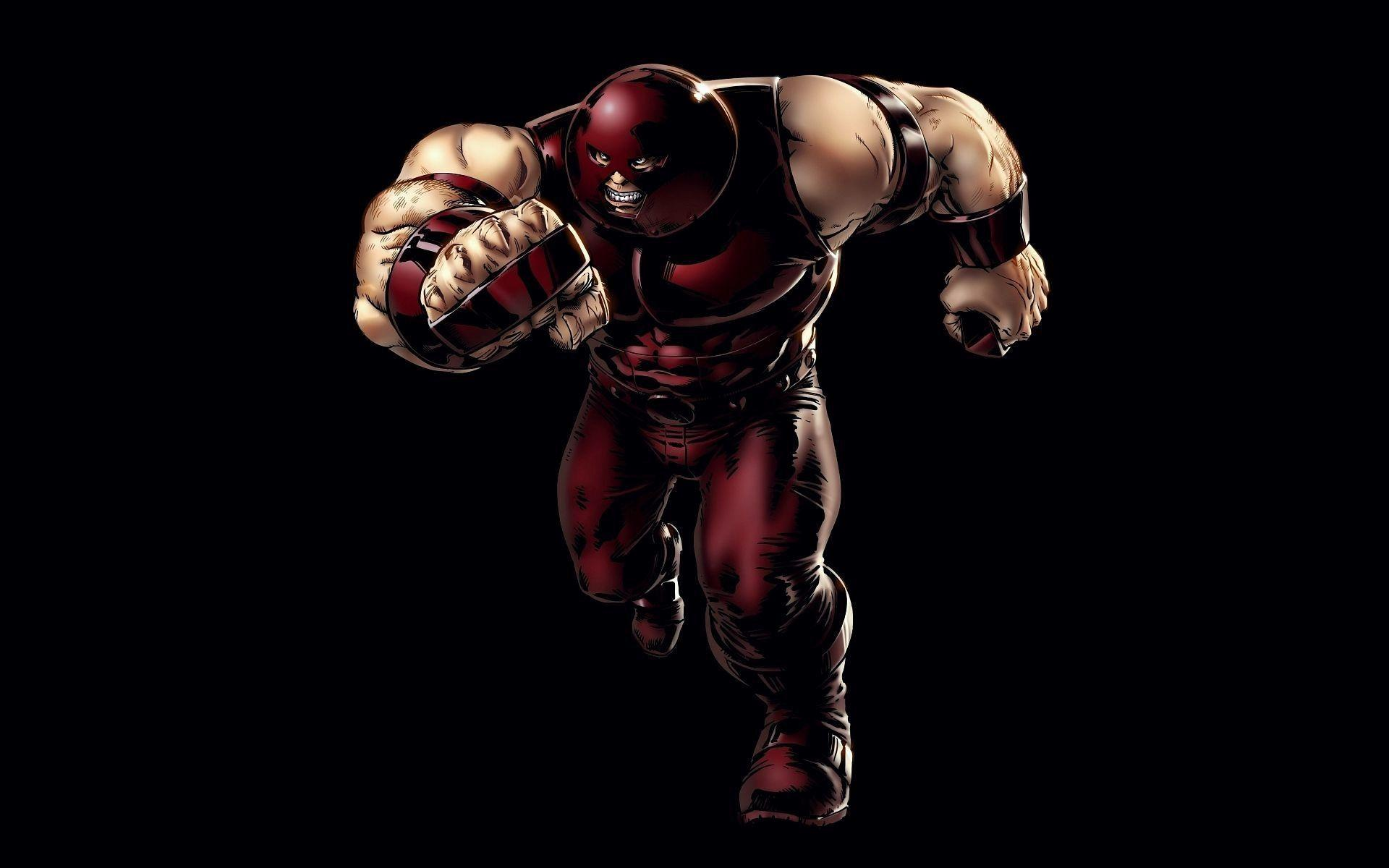 Comics: Juggernaut Marvel Desktop Wallpapers 1920x1200 for HD 16:9 ...