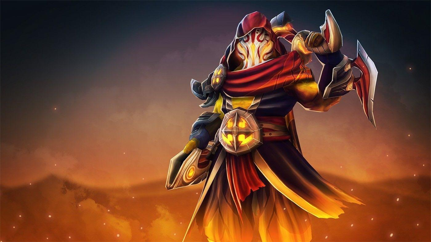 dota dota 2 juggernaut wallpaper and background