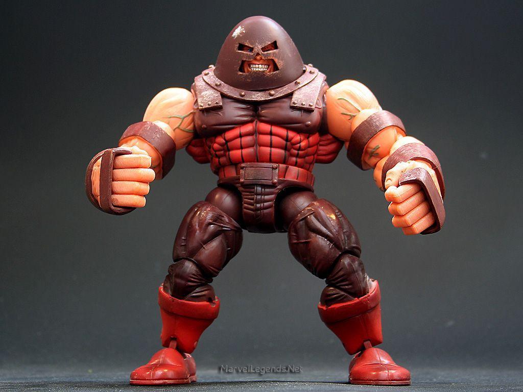 Great Wallpaper Marvel Juggernaut - wp3070288  Image_11569.jpg