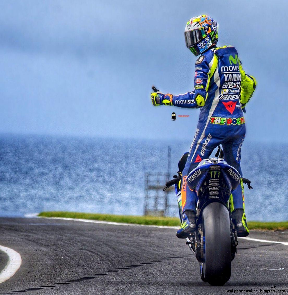 Rossi Wallpapers Wallpaper Cave
