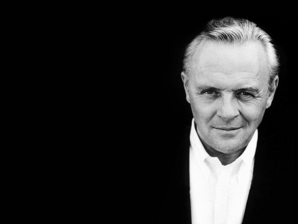 Anthony Hopkins Wallpapers - Wallpaper Cave