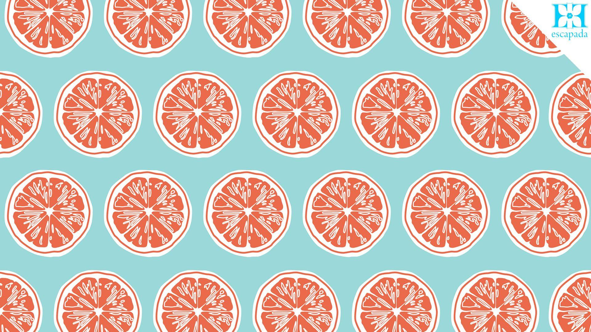 preppy backgrounds for iphone - HD1280×1024