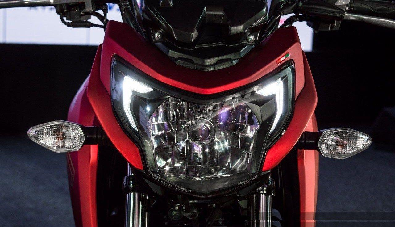 Tvs Apache Rtr 200 Wallpapers Wallpaper Cave