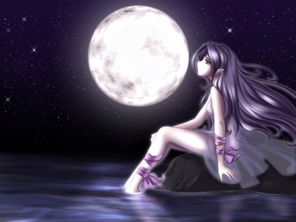 Sad anime boy sad anime girl pictures images and photos anime