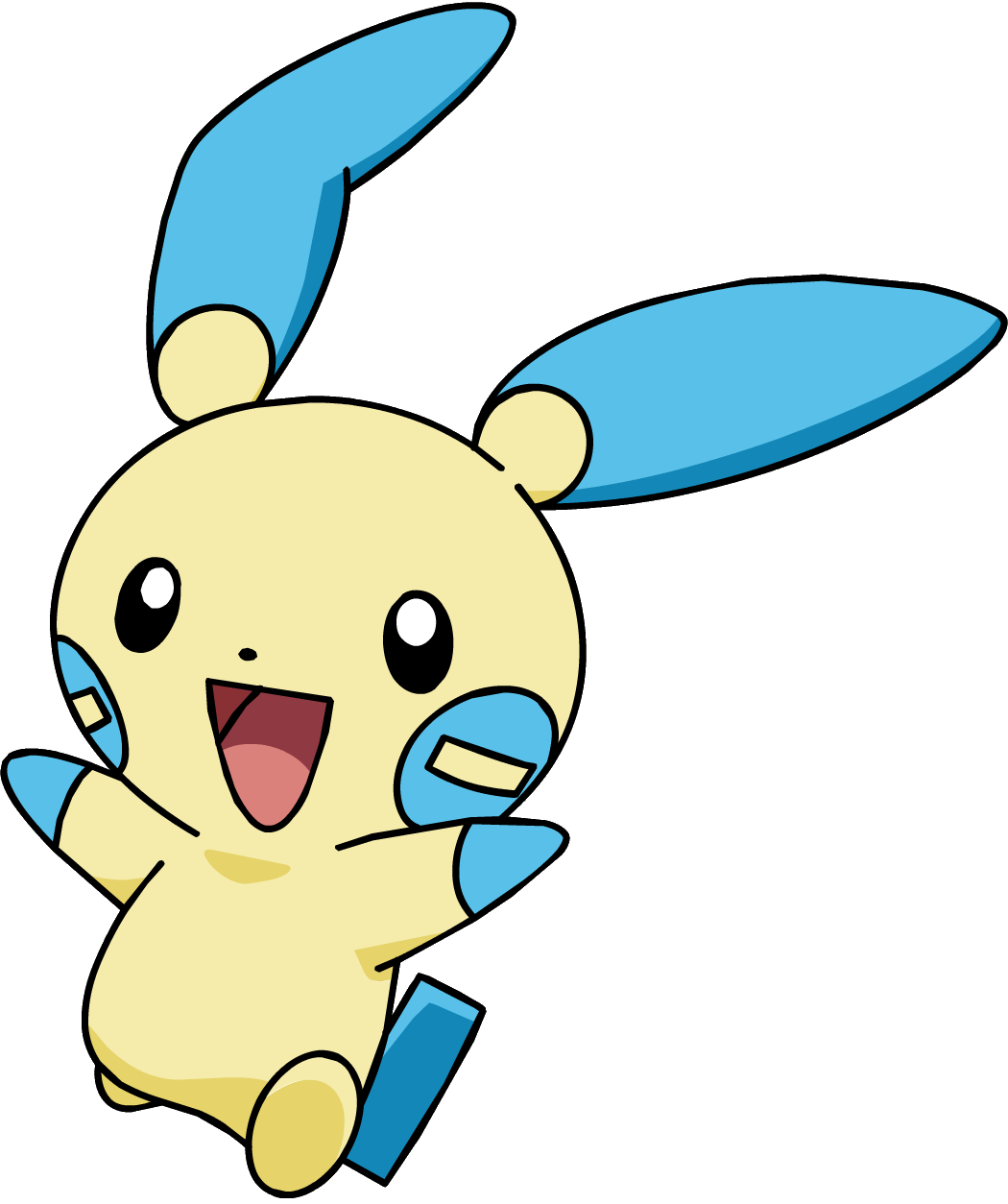 Minun Photos | Full HD Pictures