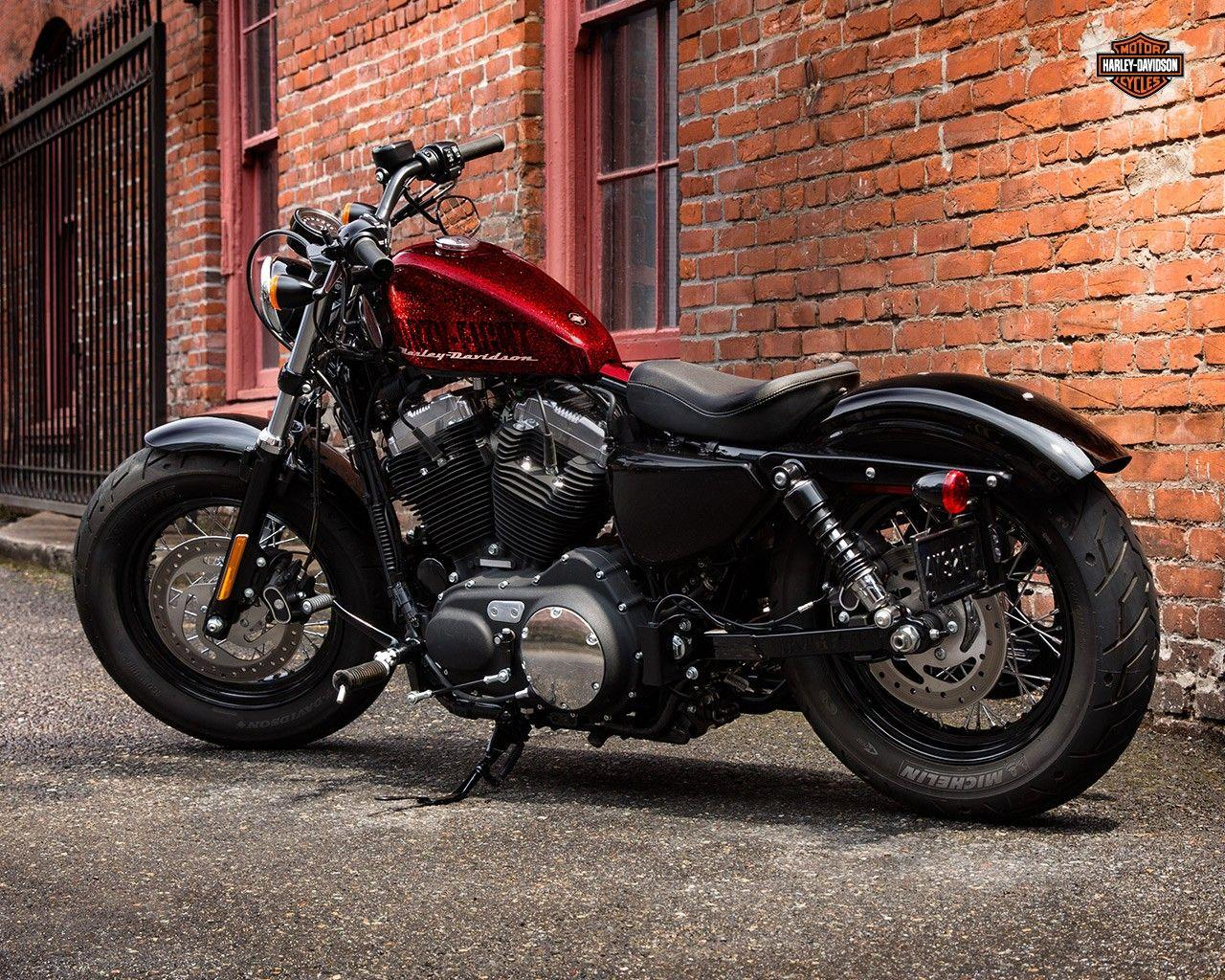 15 Hd Forty Eight Wallpaper 2