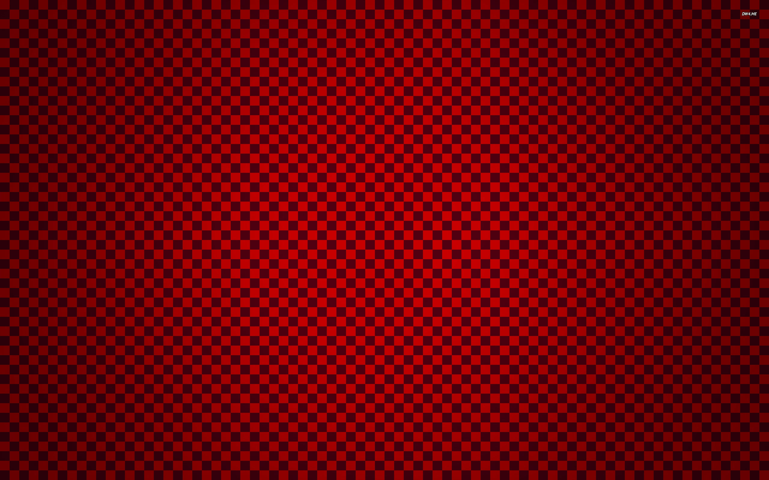 Red Carbon Fiber Wallpapers Wallpaper Cave