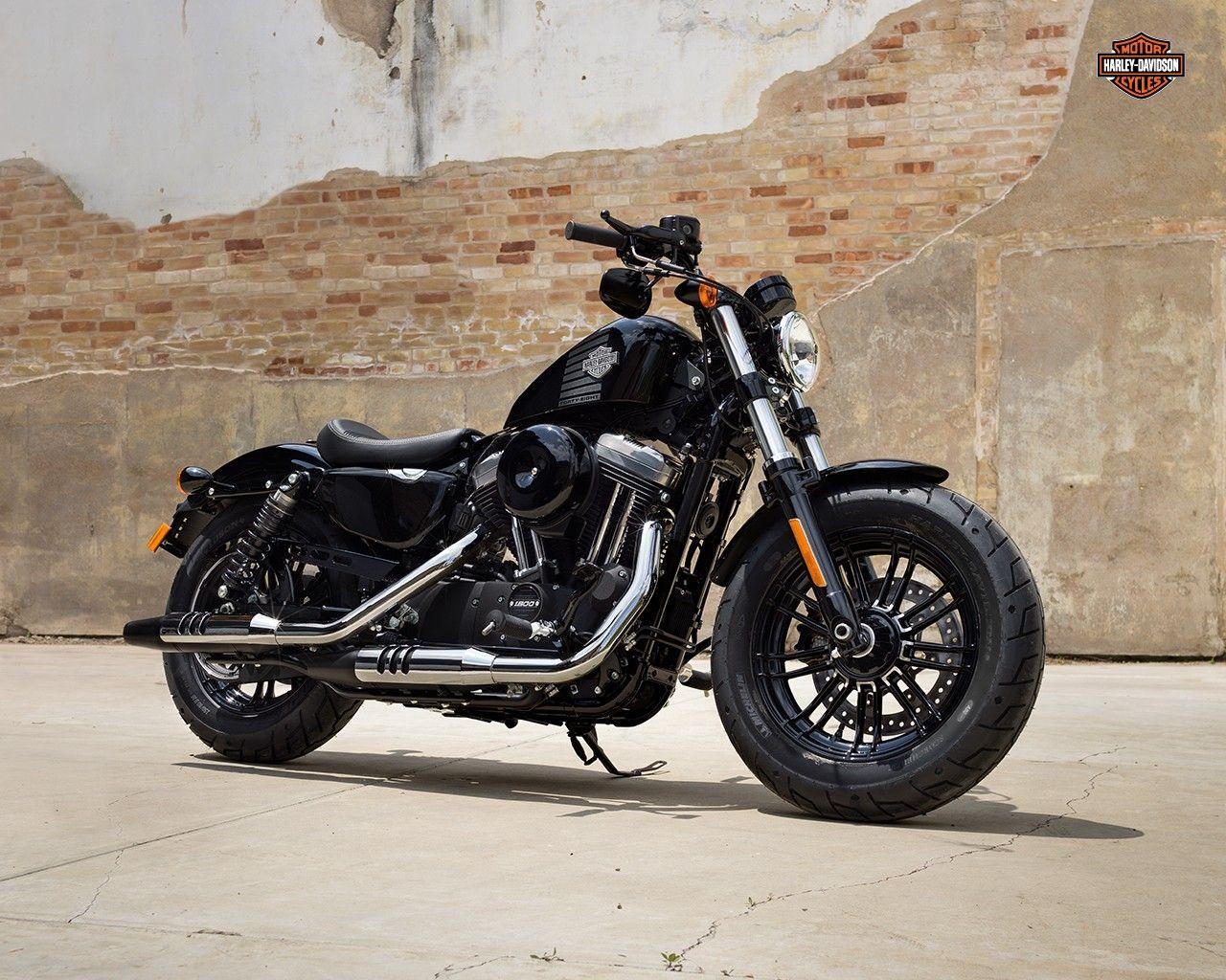 harley davidson sportster forty eight wallpapers. Black Bedroom Furniture Sets. Home Design Ideas
