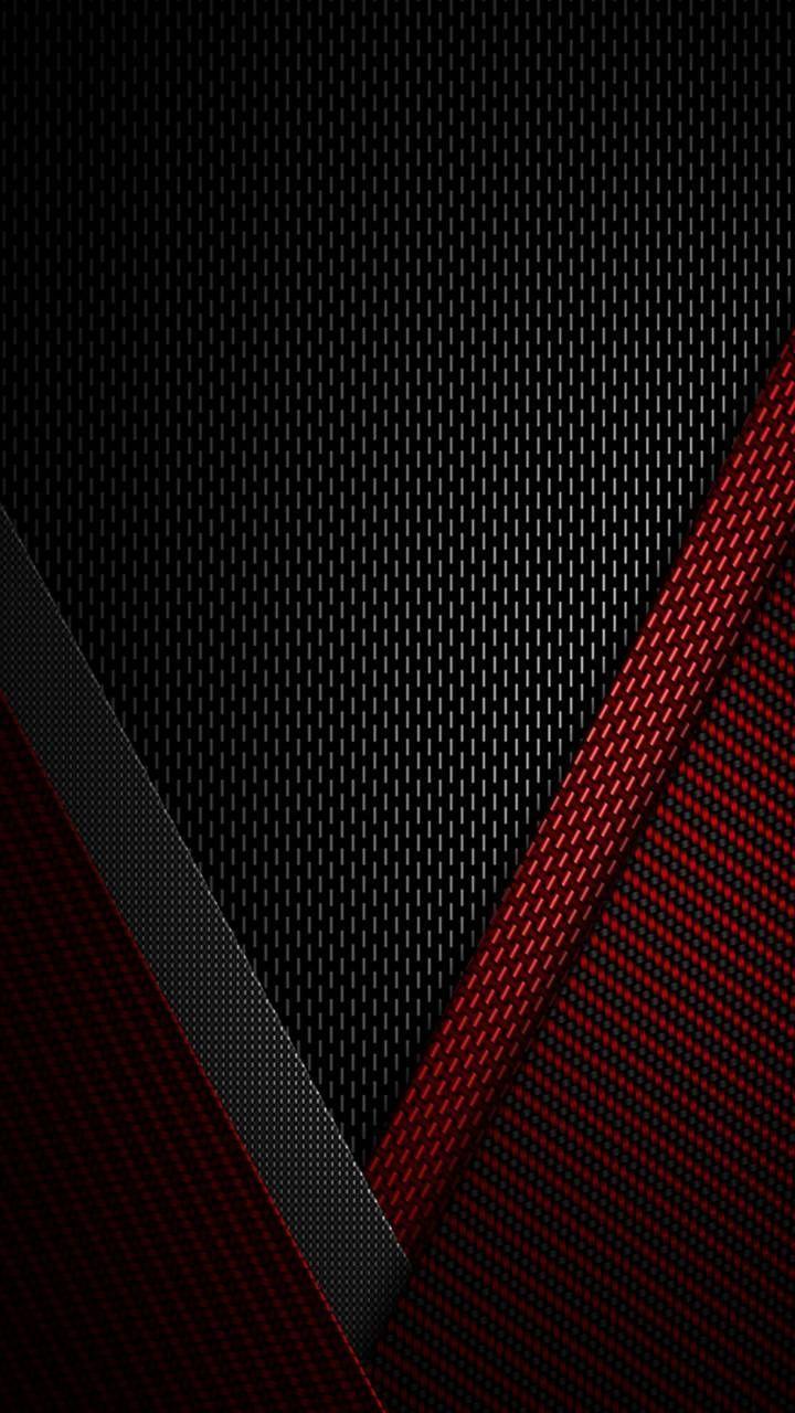 Red Carbon Fiber Wallpapers - Wallpaper Cave