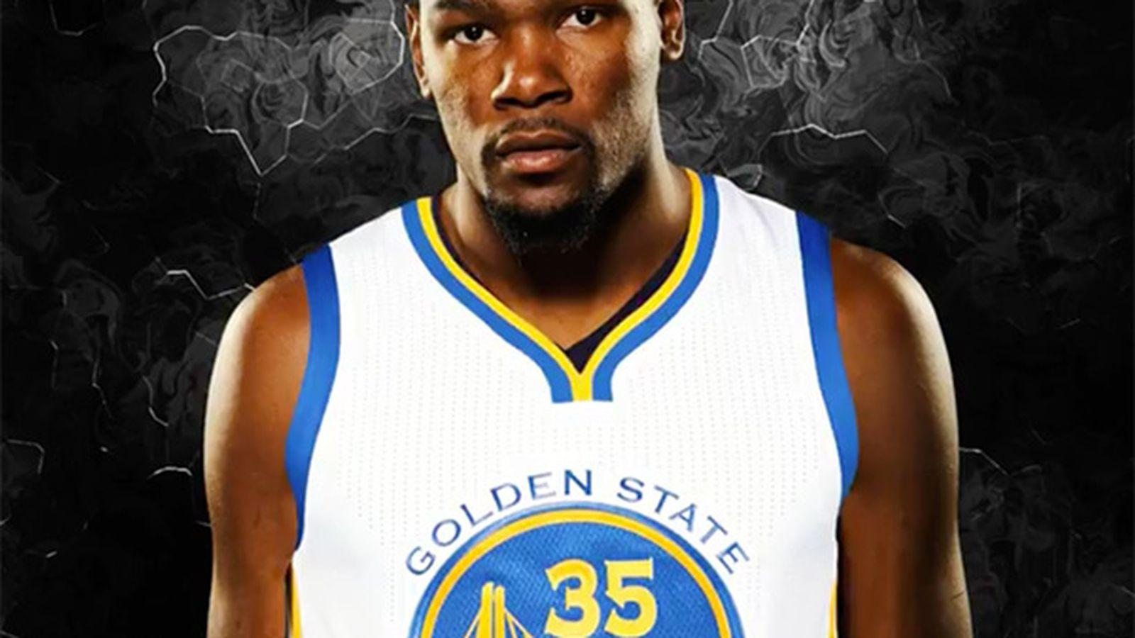 kevin durant 2018 hd wallpapers wallpaper cave
