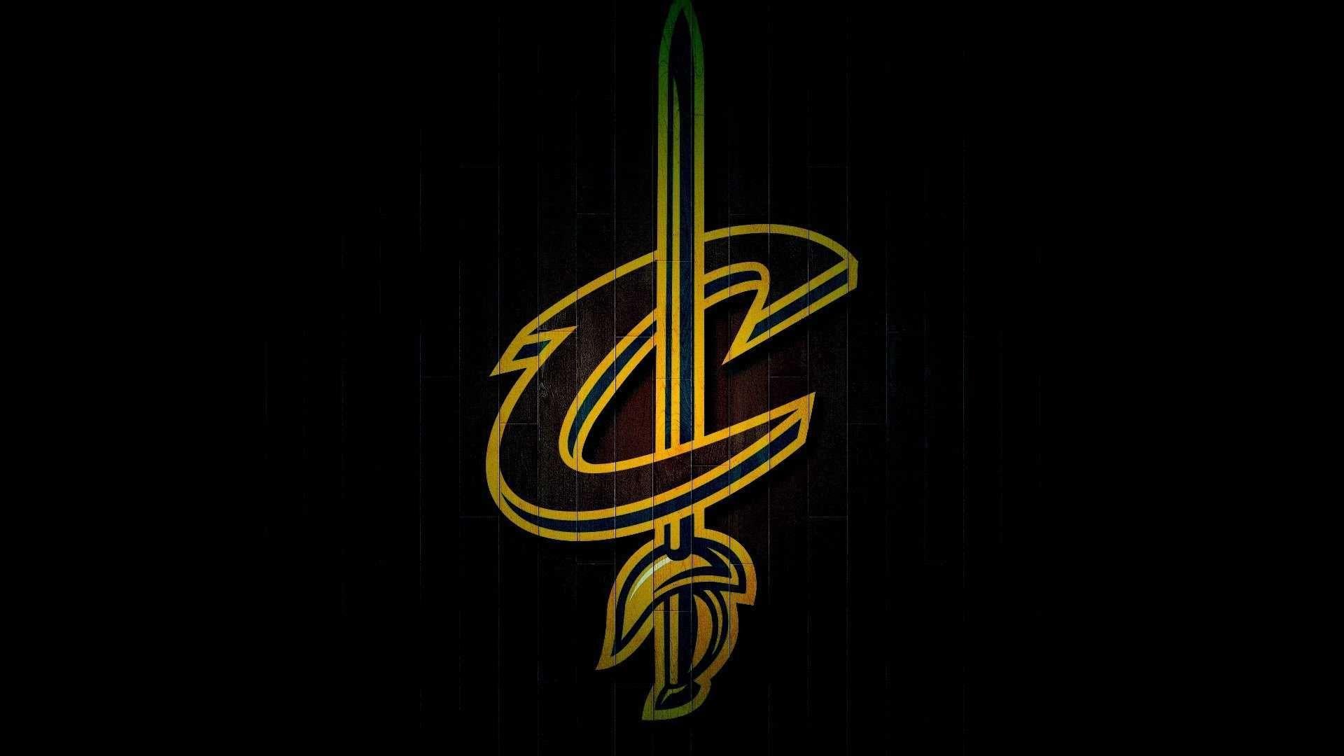 Cleveland Cavaliers Nba Basketball Widescreen Wallpaper For Desktop .