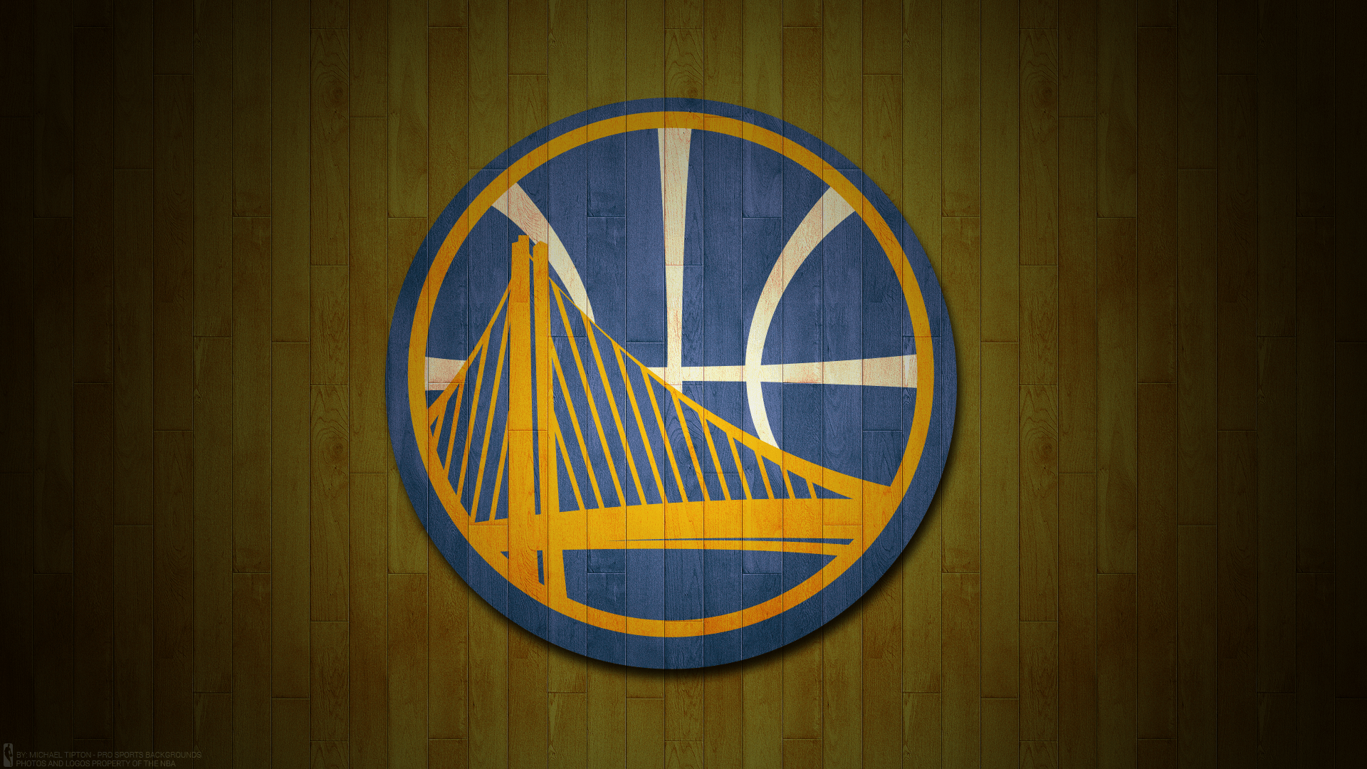 Golden State Warriors Wallpapers And Background Images