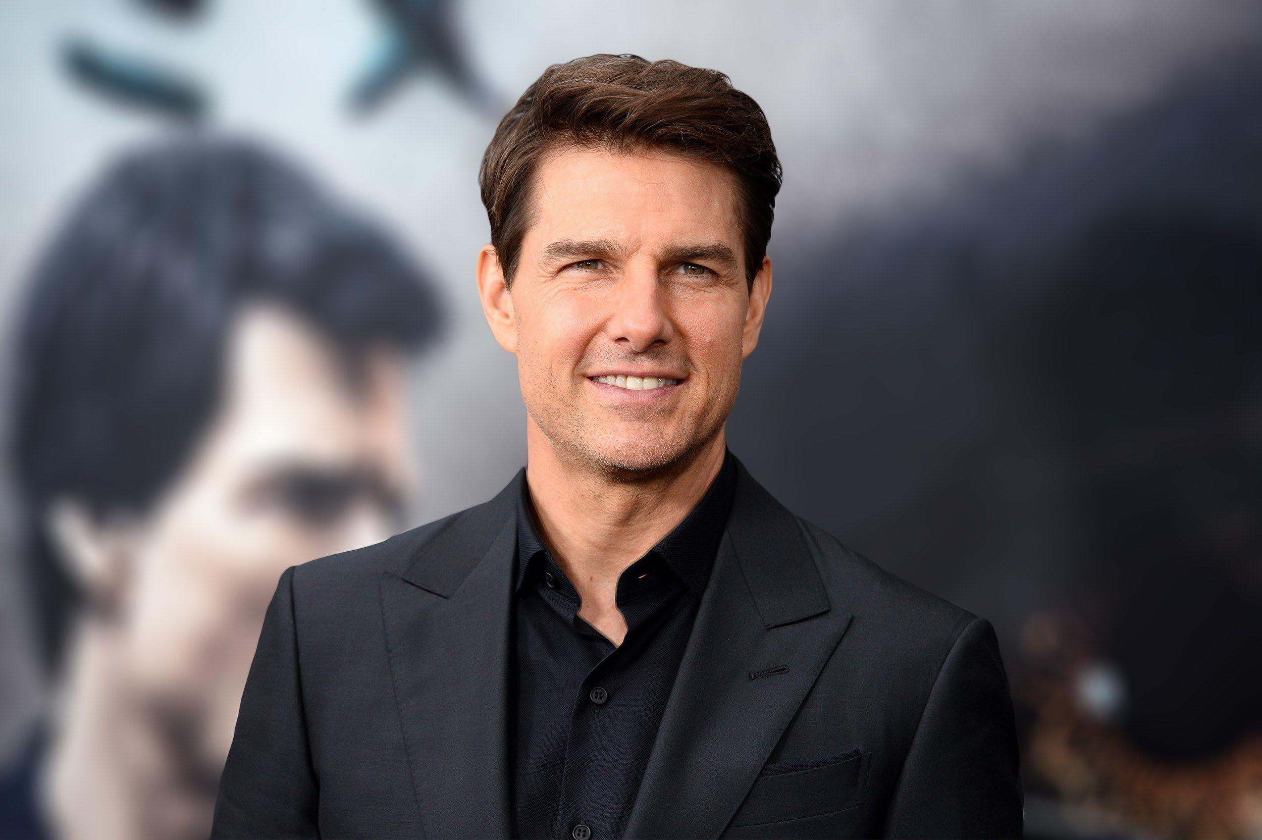 Image result for tom cruise hd wallpaper