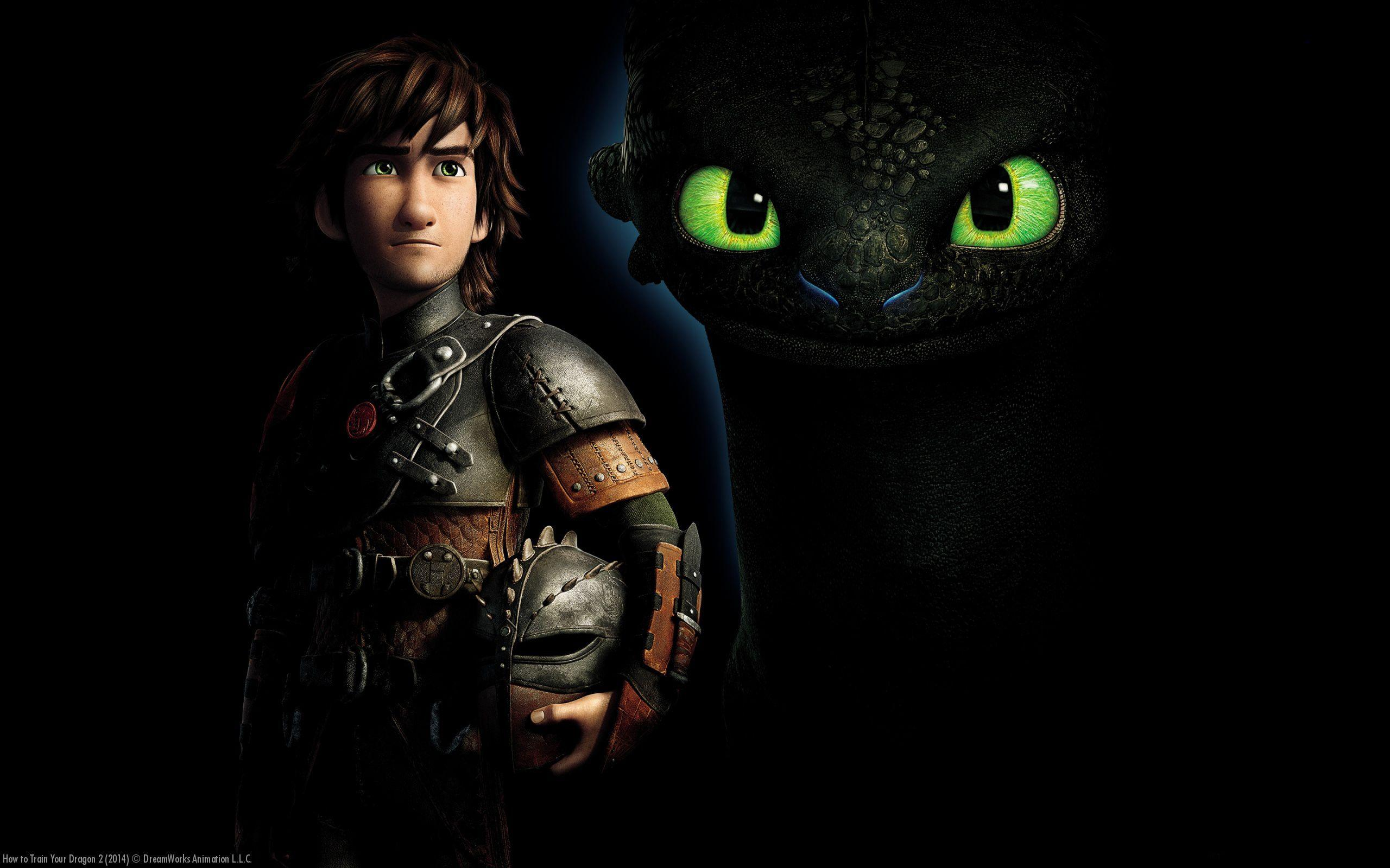 how to train your dragon movie download