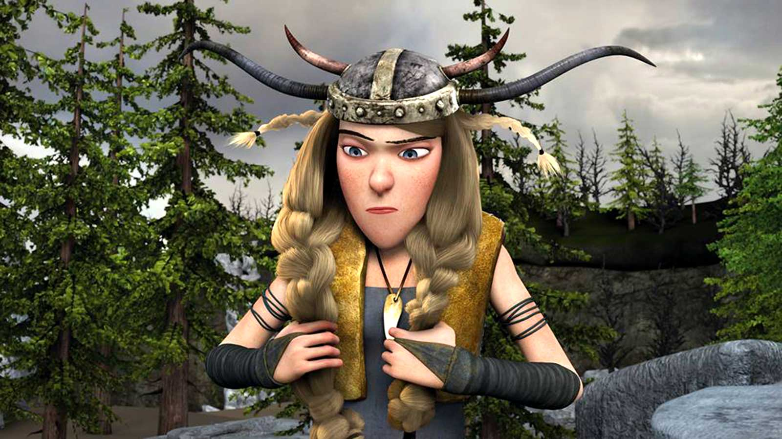 How to train your dragon 3 wallpapers wallpaper cave how to train your dragon 2 characters hd wallpaper background images ccuart Images