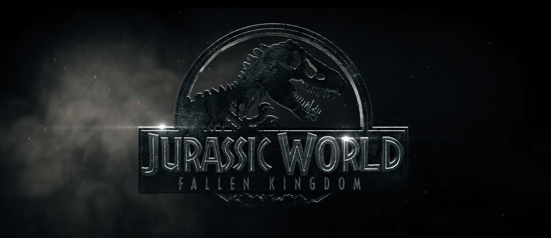 Jurassic World 2 Fallen Kingdom HD Pictures Wallpapers