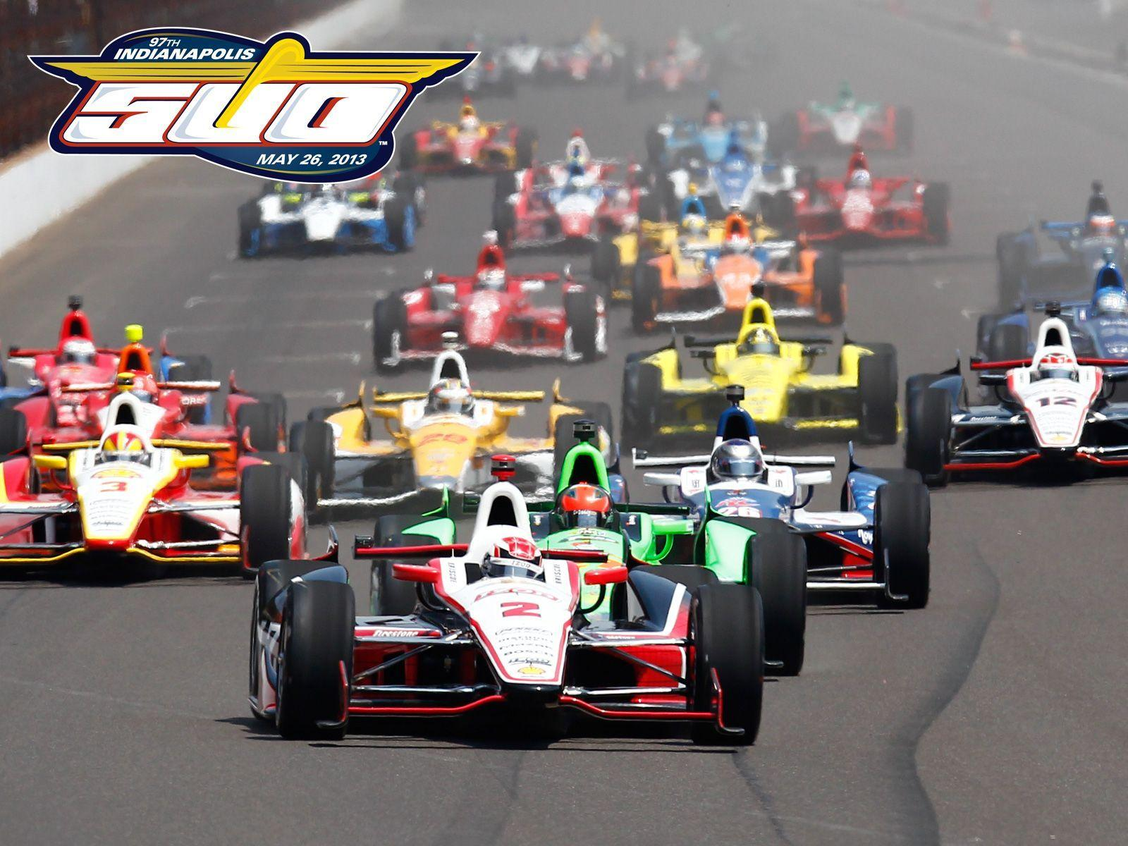 Indy 500 photos | Indy 500 - Wallpapers - Indianapolis 500 ...