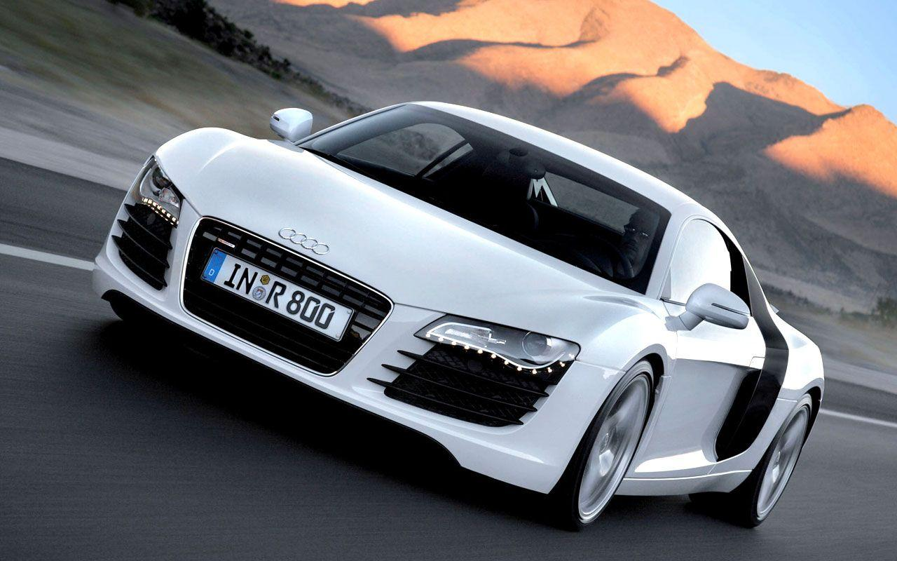 10 Most Expensive Priced Audi Cars List Expensive Cars Successstory