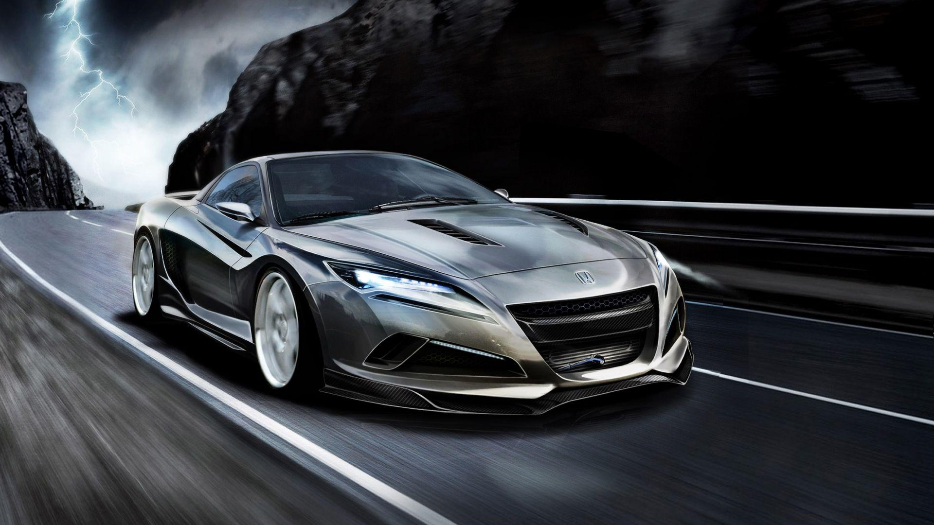 Expensive Cars Wallpapers Wallpaper Cave