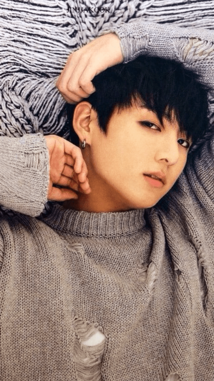 BTS Jungkook FREE Pictures on GreePX