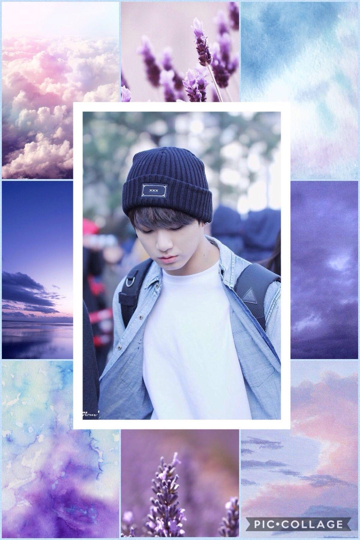 Jungkook BTS wallpapers