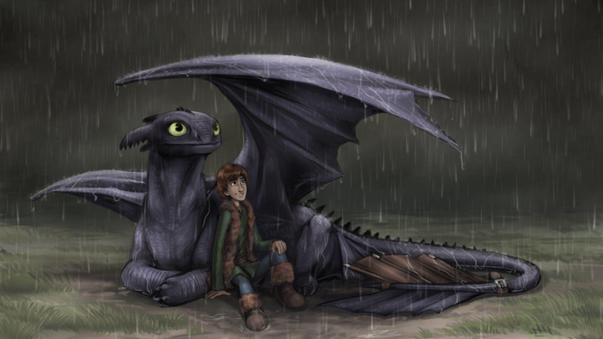 HTTYD 3 Wallpapers - Wallpaper Cave