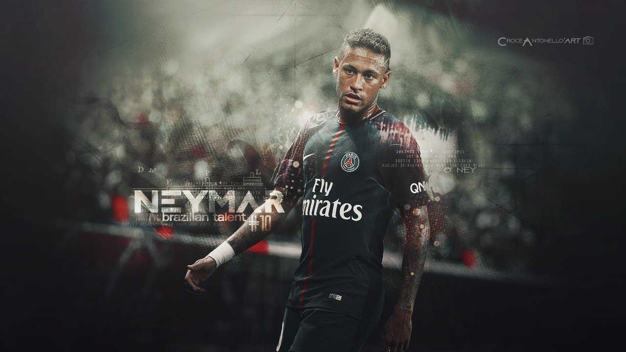 Neymar Wallpapers Hd Photos Jr For Mobile High Resolution Psg ~ Waraqh