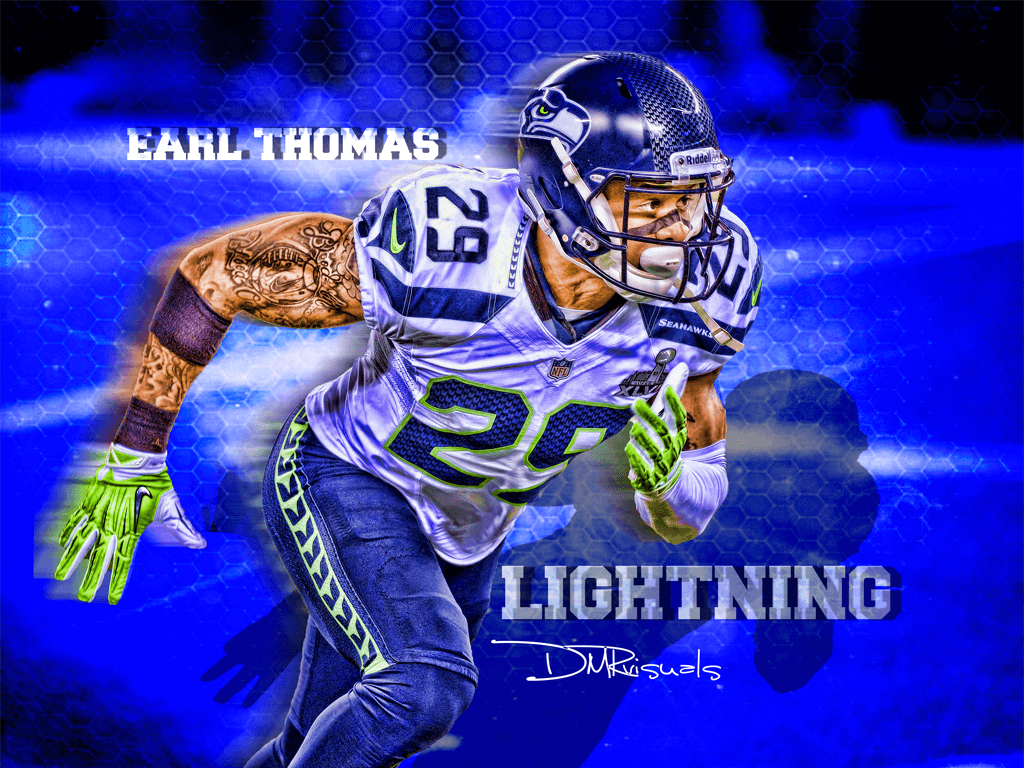 earl-thomas-lightning-dmrvisuals-sports-editing-source-PIC ...