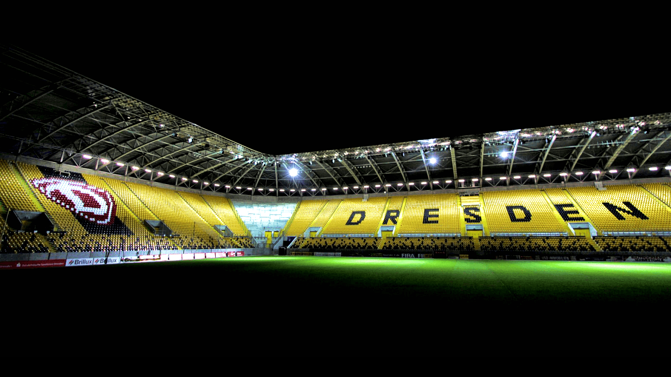 Dynamo Dresden image SG Dynamo Dresden HD wallpapers and backgrounds