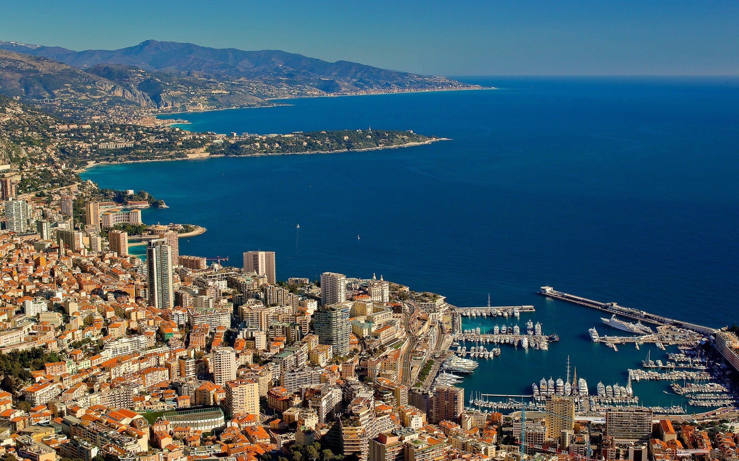 качественные картинки монако отделка балкона это