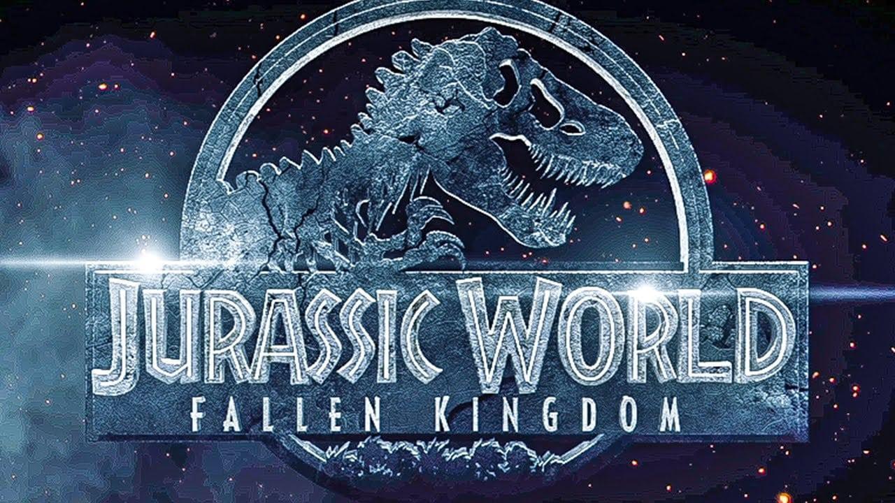 jurassic world fallen kingdom hd wallpapers  wallpaper cave