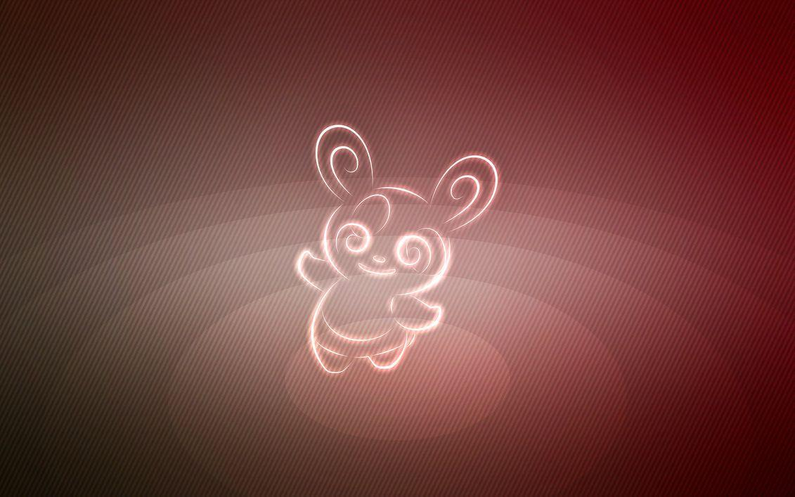 Spinda Wallpapers HD