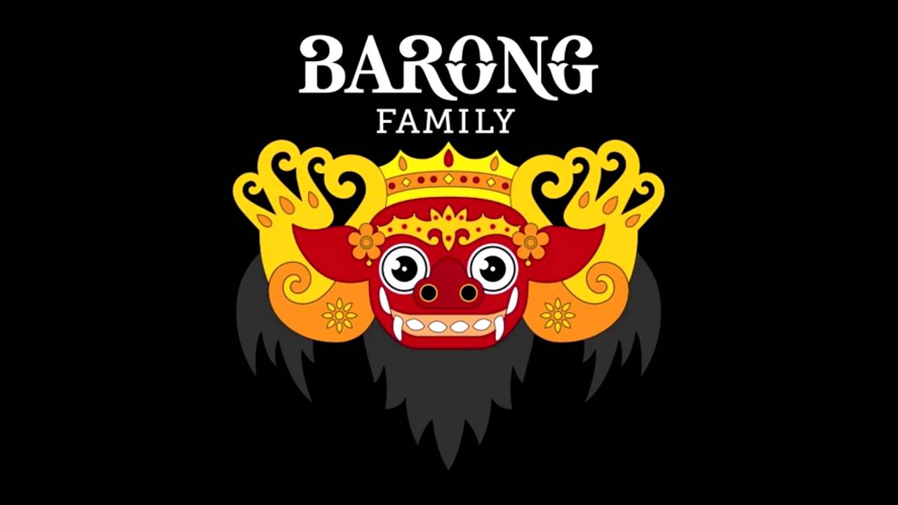 barong family wallpapers wallpaper cave barong family wallpapers wallpaper cave