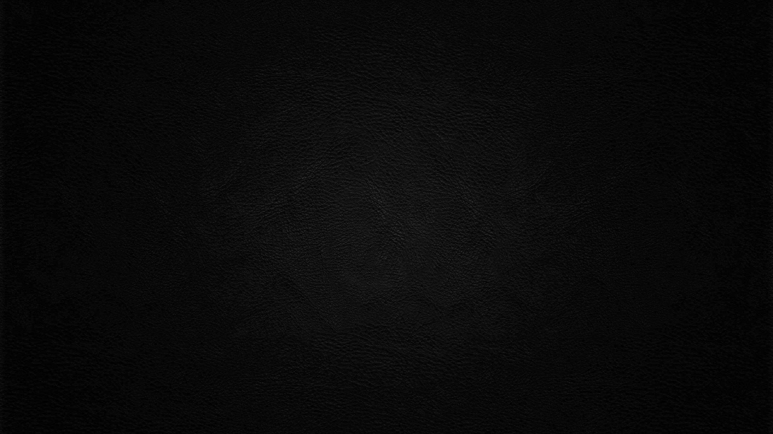Simple dark wallpapers group 69