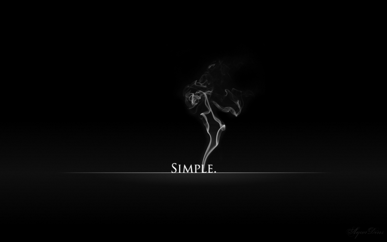 Wallpaper simple black simple black and white wallpaper 10