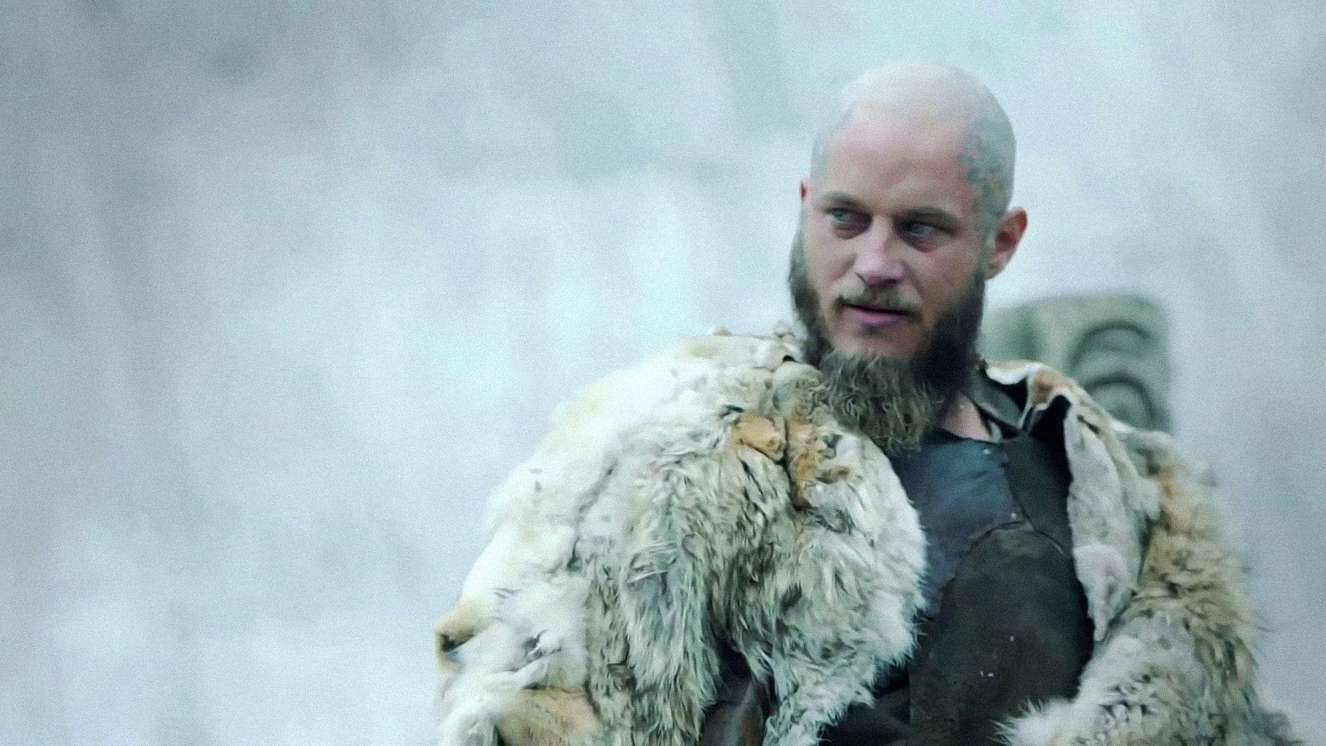 Travis Fimmel Wallpapers Wallpaper Cave
