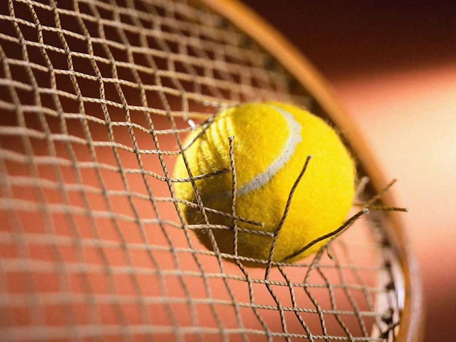 Live Tennis Wallpapers – Tennis Wallpapers Collection – free download
