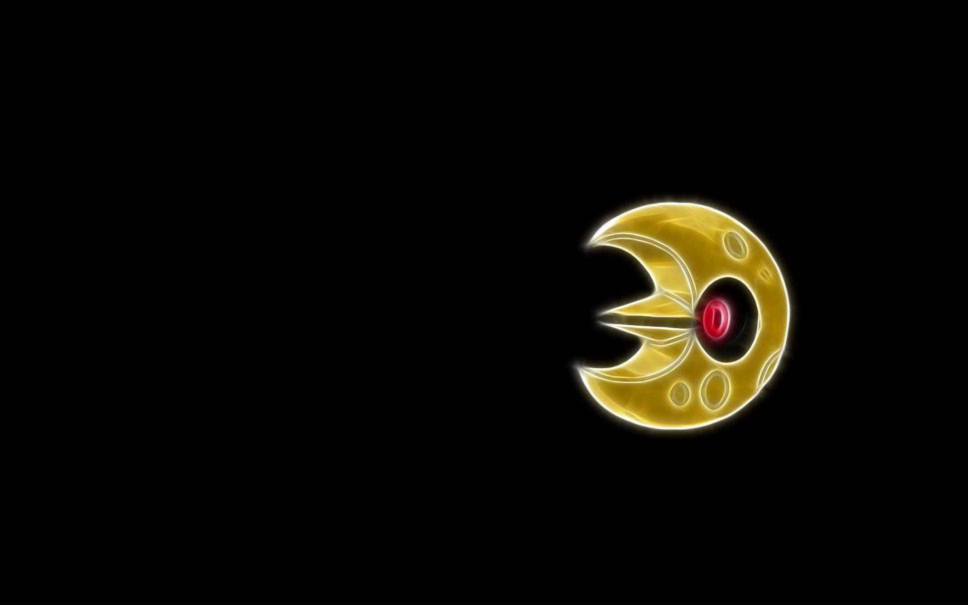 4 Lunatone (Pokémon) HD Wallpapers | Background Images - Wallpaper Abyss