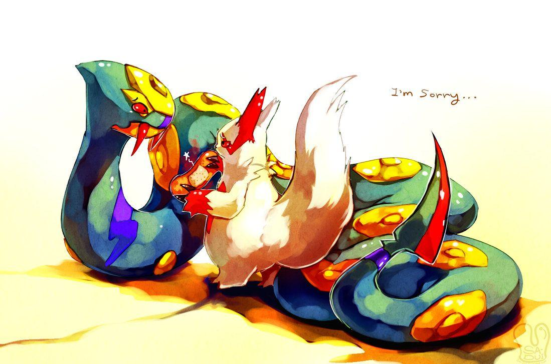 pokemon peace picture, pokemon peace wallpaper