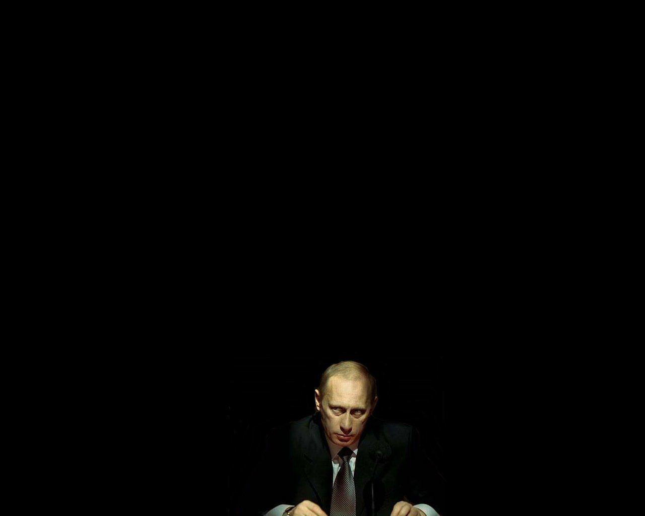 12 Vladimir Putin HD Wallpapers | Background Images - Wallpaper Abyss