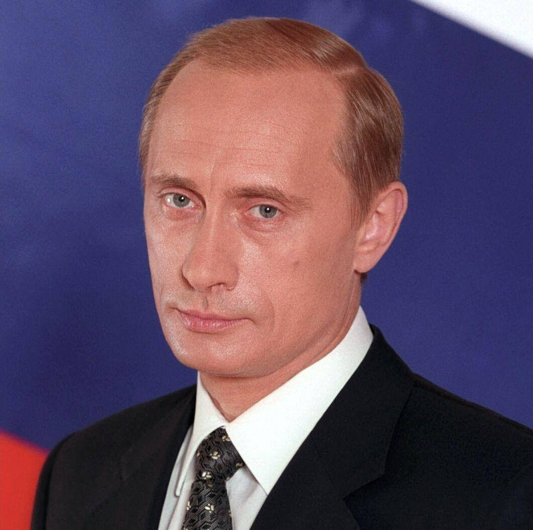 president of russia Vladimir Putin hq hd wallpapers free download