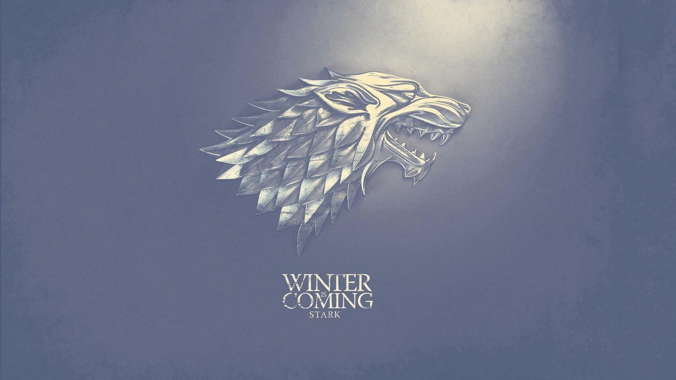 Winterfell Wallpapers - Wallpaper Cave House Stark Wallpaper Android